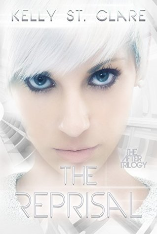 The Reprisal (The After Trilogy Book 3)