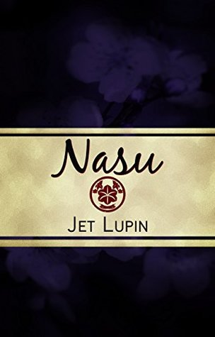 Nasu (Blood Sealed #1)