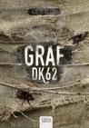 Graf DK62 by Ilse De Keyzer
