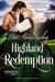 Highland Redemption (Highland Pride #2)