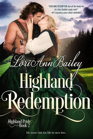 Highland Redemption