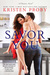 Savor You (Fusion, #5) by Kristen Proby
