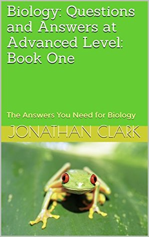 answer of bio book e Millerandlevinecom the dragonfly web site  the macaw book web site  texas edition web site ots tropical biology program ken miller's new book.