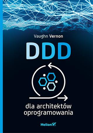 Domain Driven Design Eric Evans Epub 90