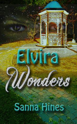 Elvira Wonders