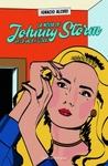 La novia de Johnny Storm ve la vaca y llora by Ignacio Alcuri
