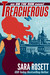 Treacherous by Sara Rosett