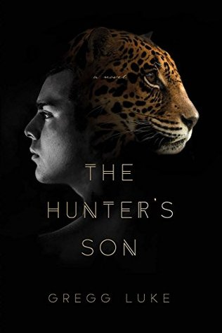 The Hunter's Son