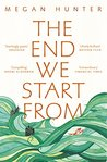 The End We Start ...