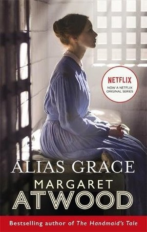 https://www.goodreads.com/book/show/36524695-alias-grace