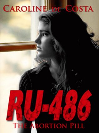 RU-486