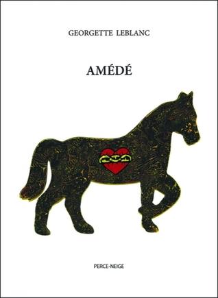 Amédé