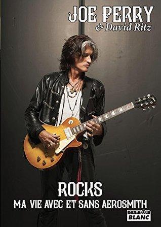 rocks-ma-vie-avec-et-sans-aerosmith