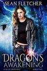 Dragon's Awakening