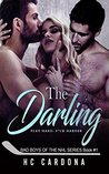 The Darling (Bad Boys of the NHL #1)
