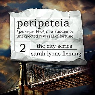 http://carolesrandomlife.blogspot.com/2018/03/audiobook-review-peripeteia-by-sarah.html