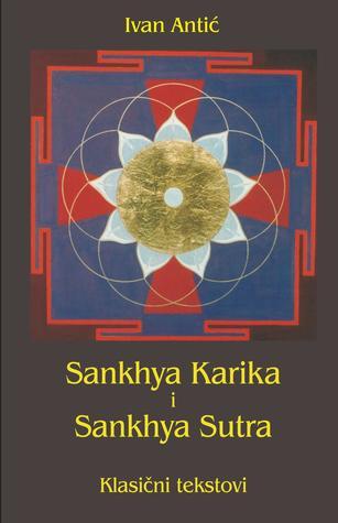 Sankhya karika i Sankhya sutre