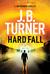 Hard Fall (Jon Reznick, #5)