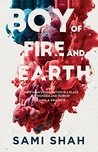 Boy of Fire and Earth