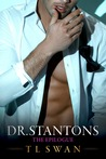 Dr. Stantons The Epilogue