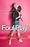 Foul Play (Barlow Sisters #3)