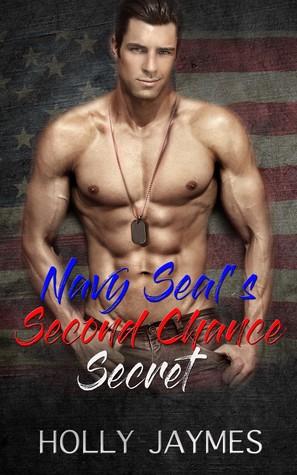 Navy Seal's Second Chance Secret