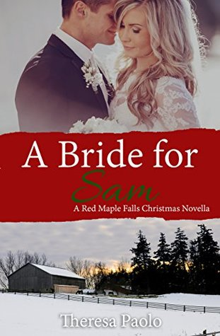 A Bride for Sam (Red Maple Falls #5.5)