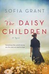 The Daisy Children