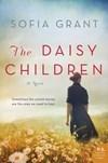 the-daisy-children
