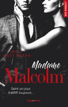 Madame Malcolm by Katy Evans
