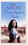 Penhaligon's Pride: a stirring, heartwarming Cornish saga (Penhaligon Saga Book 2)