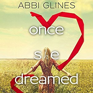 Once She Dreamed (Box Set 1 & 2)