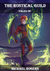 Tales Of (The Rostical Guild, #7)