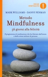 Metodo Mindfulnes...