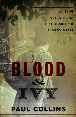 Blood & Ivy