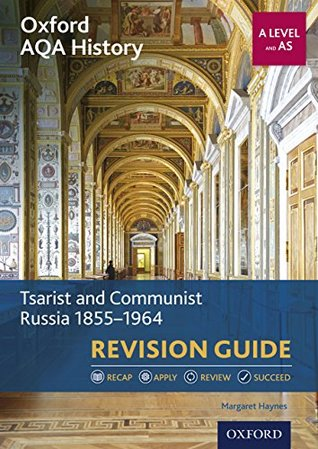 russia revision guide Unit 1d4: stalin's russia, 1924-53 a: the struggle for power  lenin was very ill  for many months before his death in january 1924 during this time the party.