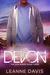 Devon (Son, #3)