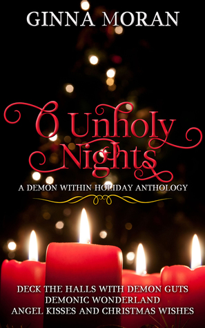 o-unholy-nights-a-demon-within-series-anthology