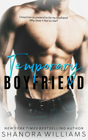 Temporary Boyfriend