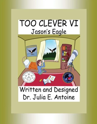Too Clever VI: Jason's Eagle