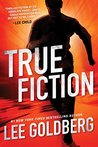 True Fiction (Ian Ludlow Thrillers