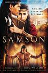 Samson by Eric Wilson