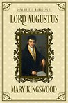 Lord Augustus (Sons of the Marquess Book 3)
