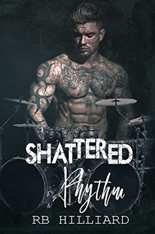 Shattered Rhythm (Meltdown 3)