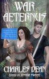 War Aeternus: The Beginning (War Aeternus, #1)