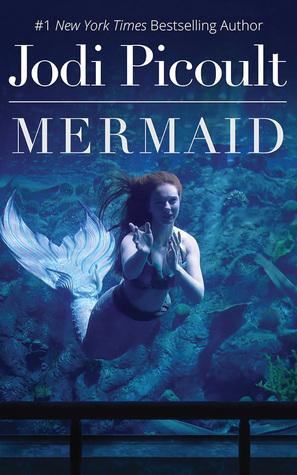 Mermaid by jodi picoult fandeluxe Gallery