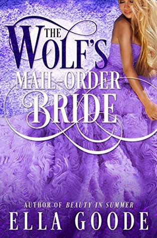 Mail Order Brides They accept one another the direction they are