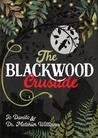 The Blackwood Crusade