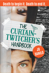 The Curtain-Twitcher's Handbook