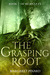 The Grasping Root